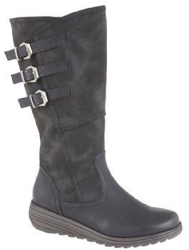 Cipriata Boots L021